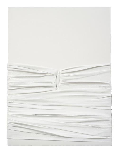 , '0-Viewpoint-3-13  0-視點-3-13  ,' 2014, Galerie du Monde