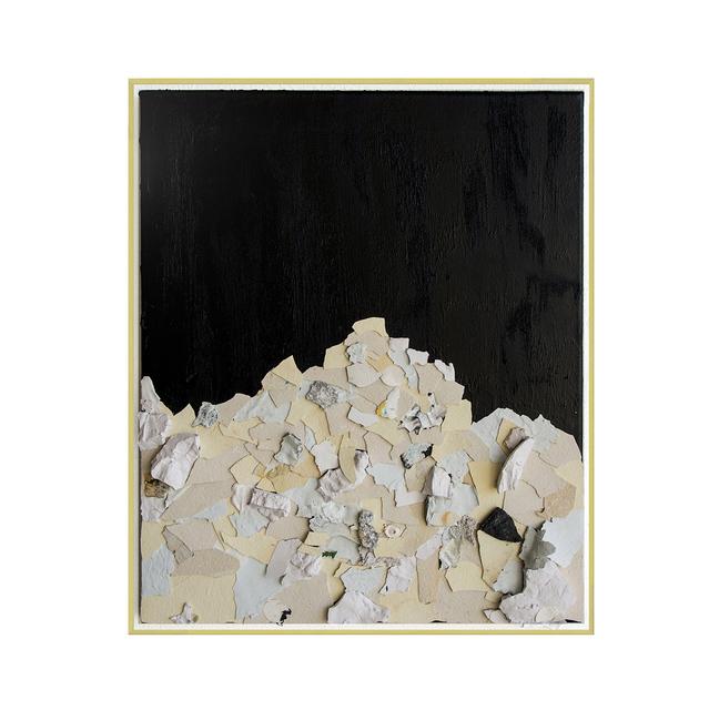 , 'Landscape 8,' 2019, Artig Gallery