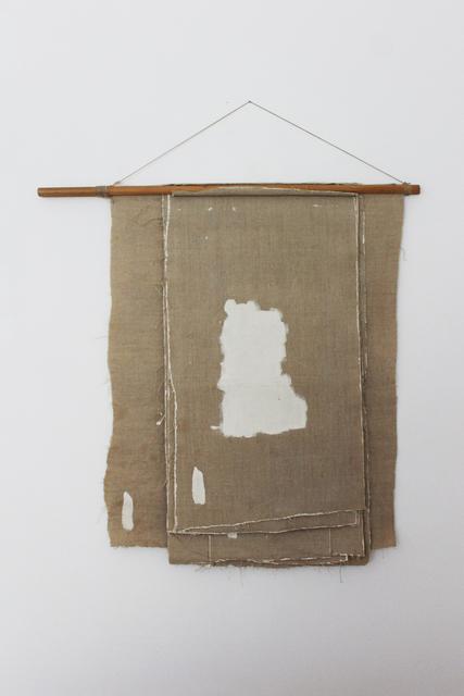 , '2 Feb '73,' 1973, New Art Centre