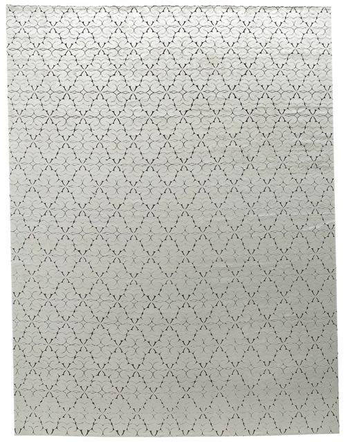 , 'Boudin,' Contemporary, Beauvais Carpets