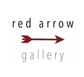 Red Arrow Gallery