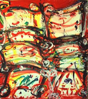 , 'Namoro das Cadeiras,' , Inn Gallery