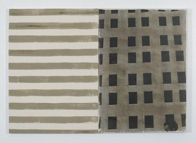 , 'Christie Street,' 1976-2009, Taka Ishii Gallery