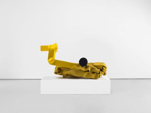 , 'Mazagan,' 2019, David Zwirner