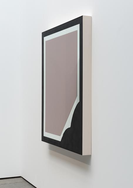 , 'BM.NF,' 2015, fiebach, minninger