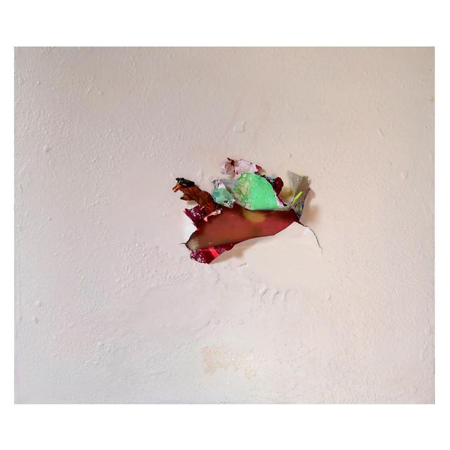 , 'Ruin Porn Color I,' 2017, LTB Art