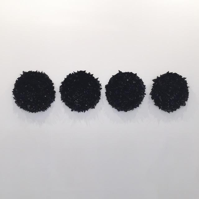 , 'Untitled 40,' 2016, Sabrina Amrani