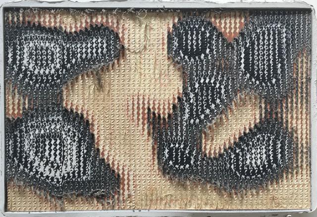 , 'Untitled 17,' 2015, Boers-Li Gallery