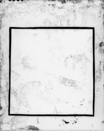 No. 24 (White Passing)