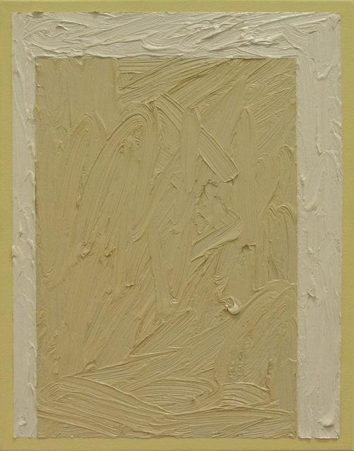 , 'BAP,' 2015, KOKI ARTS