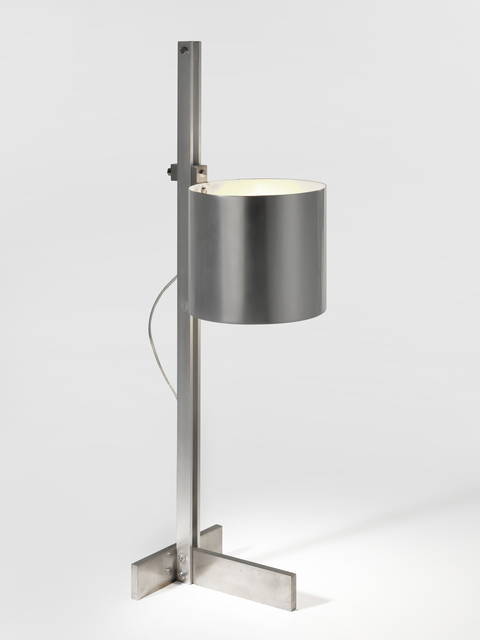 , 'Table Lamp,' 1968, Demisch Danant