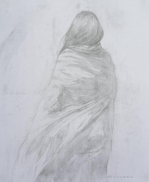 , 'Study I,' , Hugo Galerie