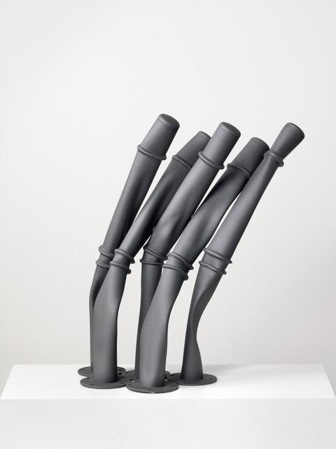 , 'Irene,' 2013, Buchmann Galerie