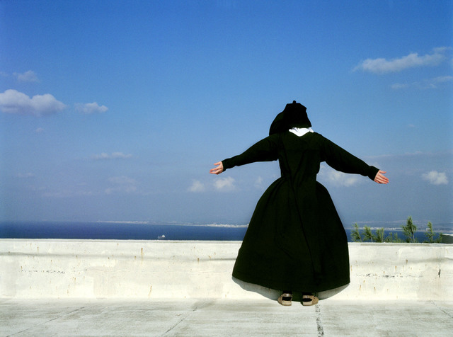 , ' Perfect Intimacy, Flying Nun,' 2004, w22 Galeria