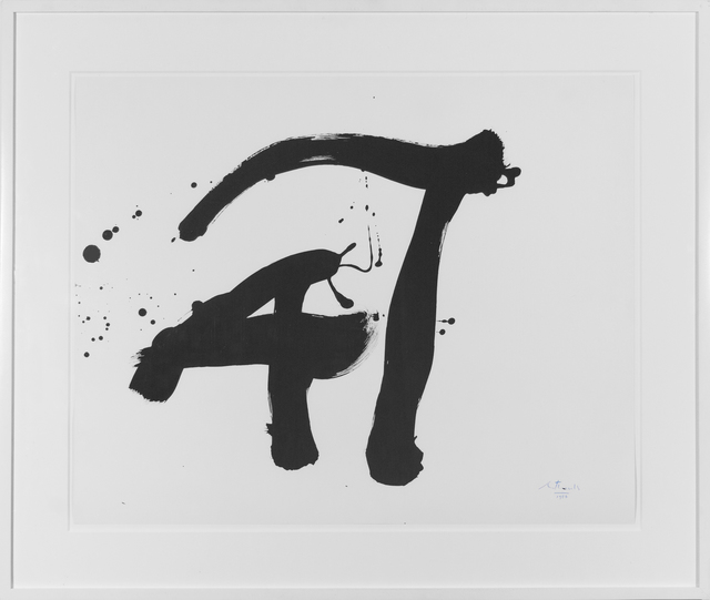 , 'Untitled, 1987,' 1987, Taylor | Graham