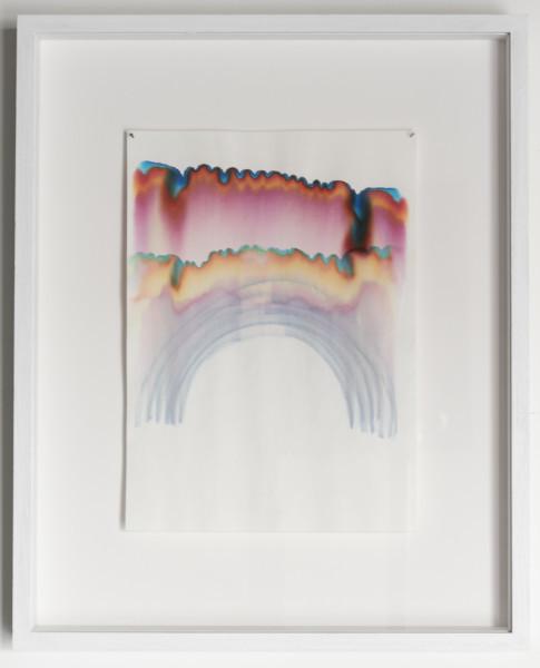 Navid Nuur, 'Untitled', 2019, Gallery Sofie Van de Velde