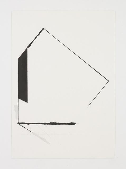 , '13-08,' 2013, Maus Contemporary