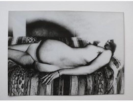 , 'Nude (3),' , Grob Gallery
