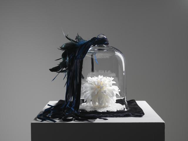 , 'Untitled #1424 (Zhang Yimou),' 2016, NUNU FINE ART