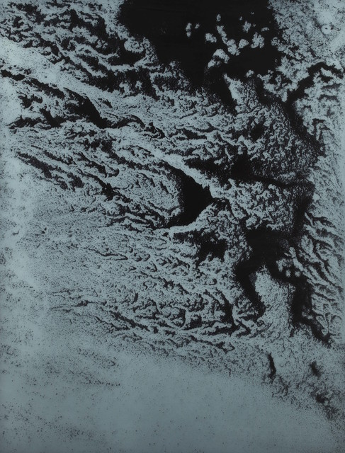 , 'Sofortbild Zukunft,' 1999, SETAREH GALLERY