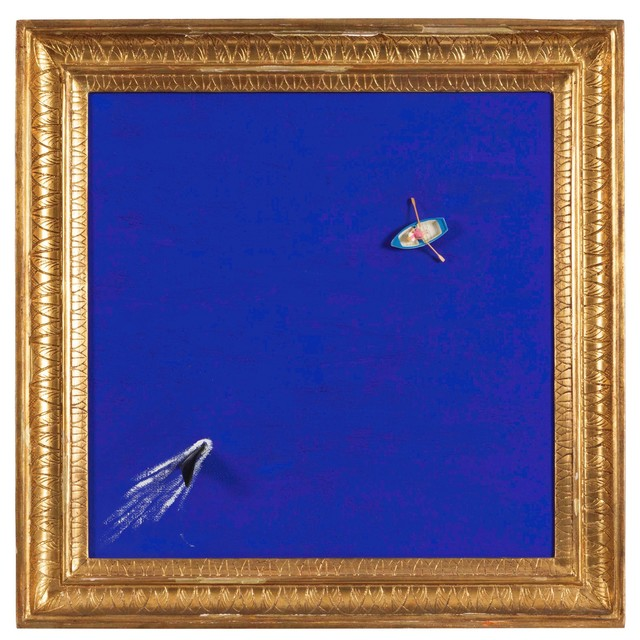 Francesco De Molfetta, 'Untitled', 2003, Cambi