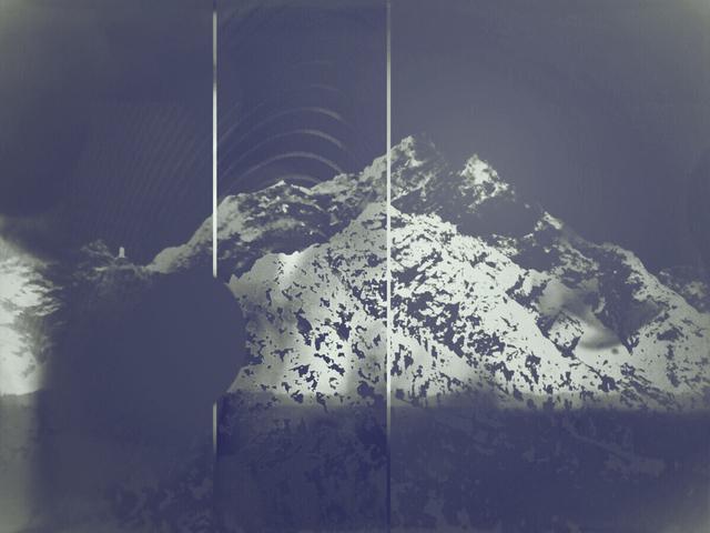 , '15_IMG_6666,' 2014, Mark Moore Fine Art