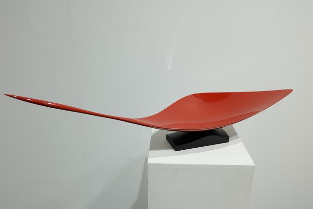 , 'Floral Wind I,' 2016, ESH Gallery