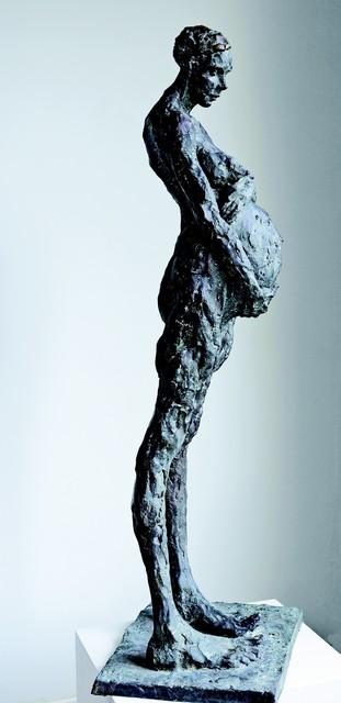 , 'Genèse,' , Bouillon d'Art Galerie