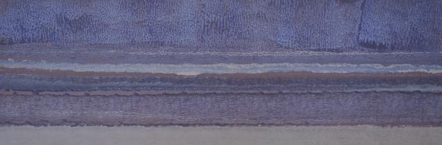 , 'Lost Cache Series, No. 5,' 1977, Hemphill Fine Arts