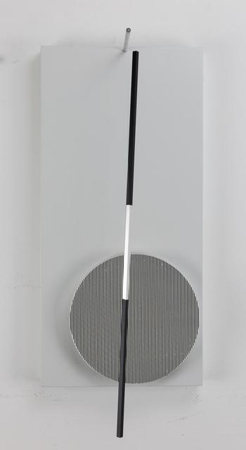 Jesús Rafael Soto, 'Tige Vibrante', 1967, Artscape Lab