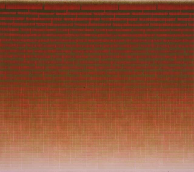 , '69000-16,' 2016, CYNTHIA-REEVES