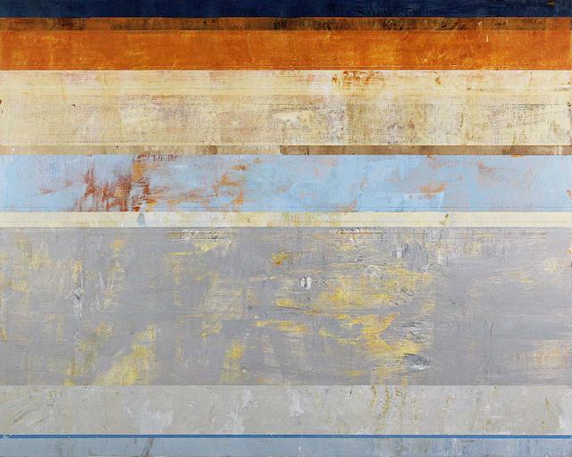 , 'Song #1,' , William Havu Gallery