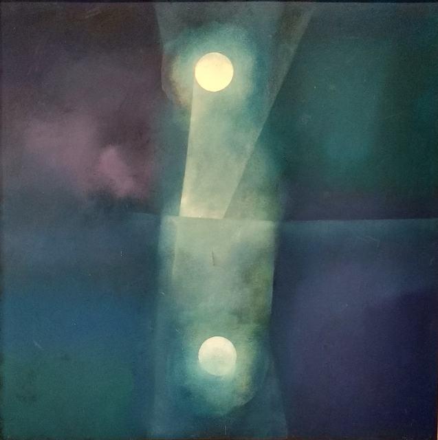 , 'Mediterrâneo,' , Inn Gallery