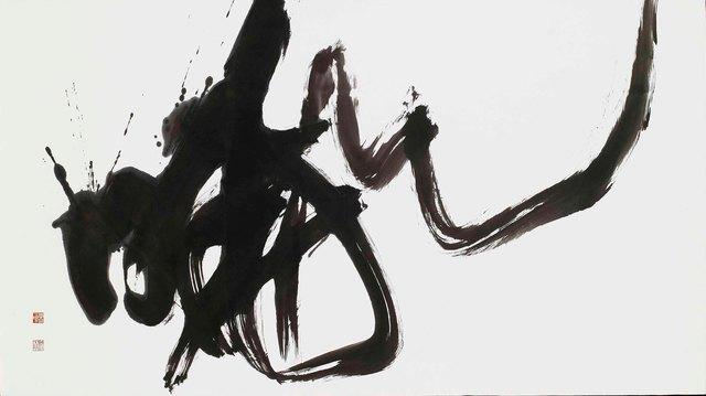, 'Day Break,' 2009, M. Sutherland Fine Arts