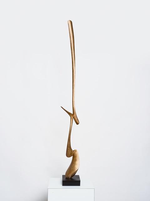 , 'PANIPO,' 2019, Callan Contemporary