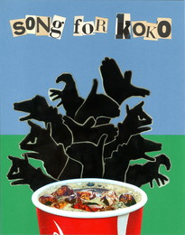 Song for Koko