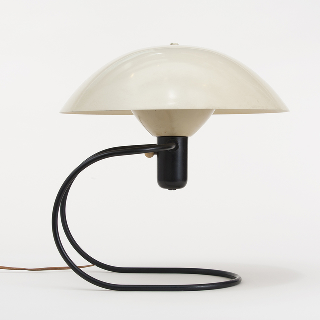 ", '""Anywhere"" Lamp,' 1952, Patrick Parrish Gallery"