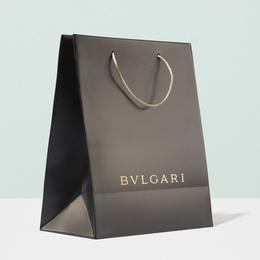 Bulgari (from Born to Shop)