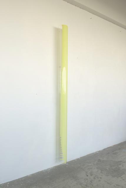 , 'Serie Autorretratos,' 2012, Formatocomodo