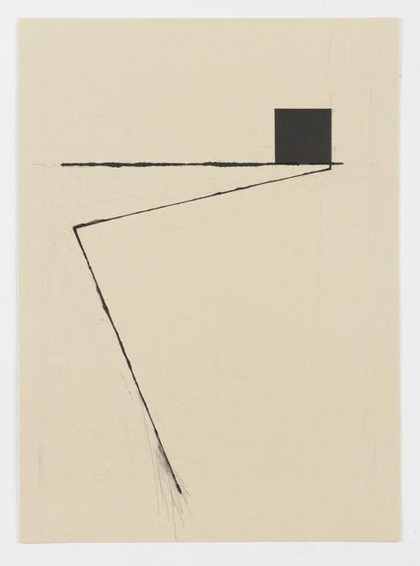 , '14-12,' 2014, Maus Contemporary