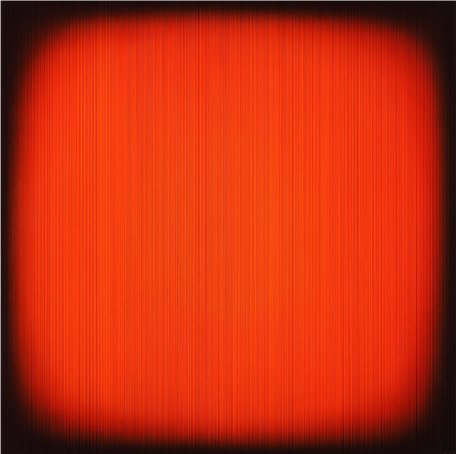 , 'Who likes K orange?,' 2016, Gallery Hakgojae