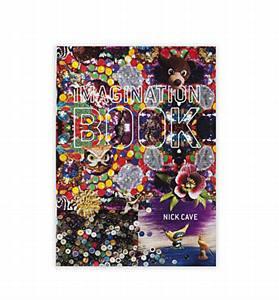 , 'Imagination Book,' , ArtStar