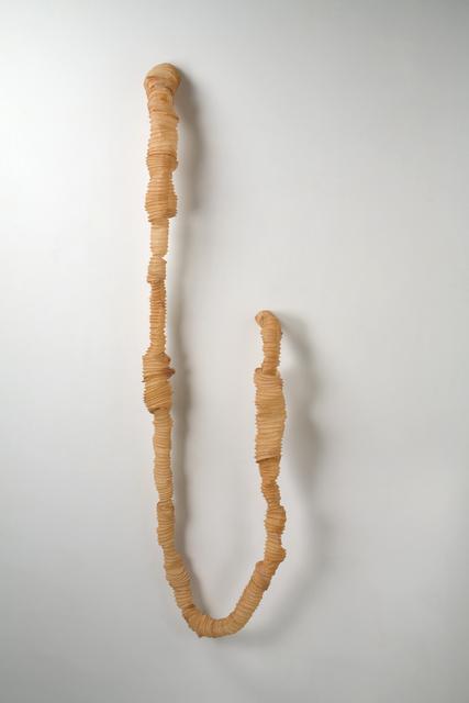 , 'Brother Animal,' 2001, Thomas Dane Gallery