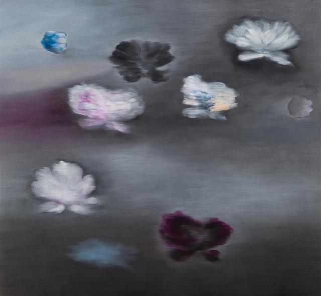 , 'Untitled ,' 2017, MARUANI MERCIER GALLERY