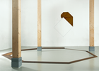 Edition & Galerie Hoffmann