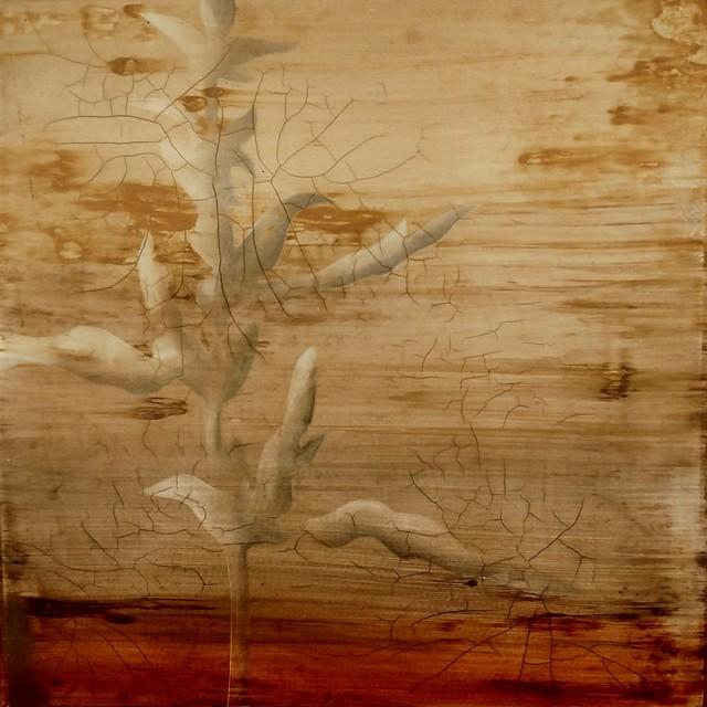 , 'Libretto C1,' 2015, Michael Warren Contemporary