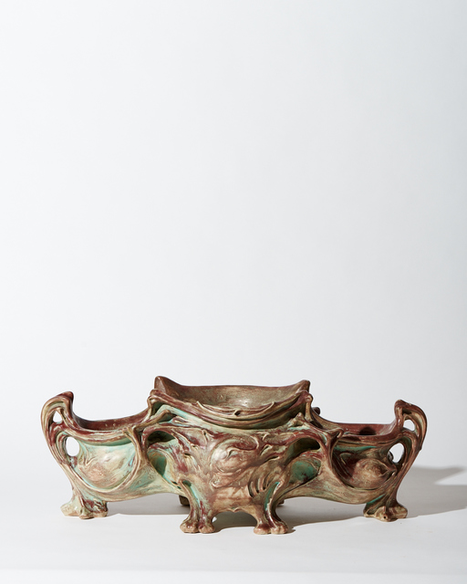 , 'Jardiniere,' ca. 1900, Jason Jacques Gallery