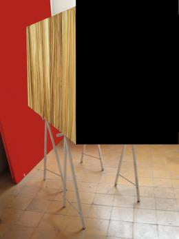Pello Irazu, 'Brillo Tierra Bandera 1', 2013, Yancey Richardson Gallery