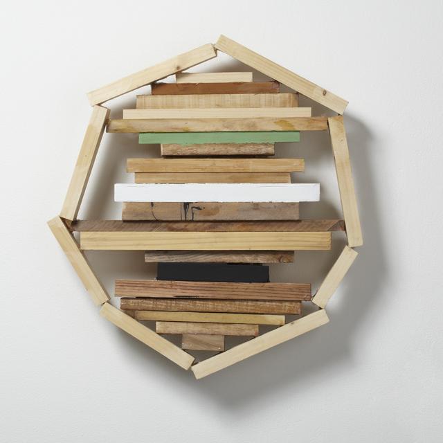 , 'United Conditions,' 2011, Tomio Koyama Gallery