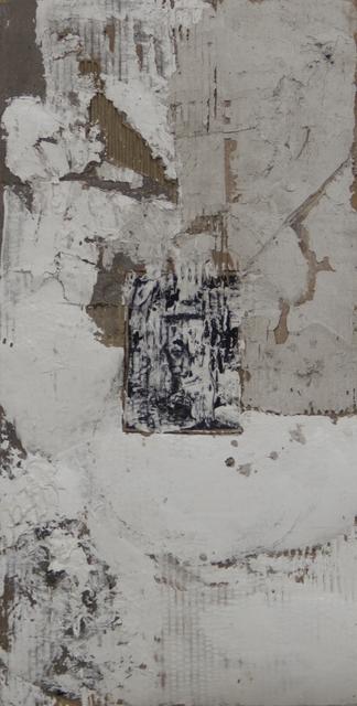 Jeronimo Maya, 'S/T I', 2017, Galería Espiral